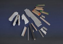 thumbs mg 3805 Products